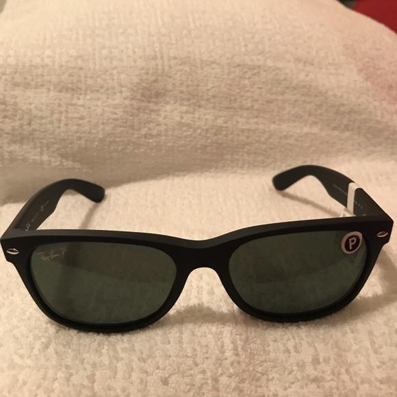 Ray-Ban Accessories - Rayban Sunglasses NWT